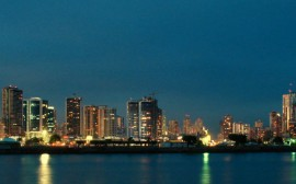 Travelocity-Panama-destacada.Galeria-640×400